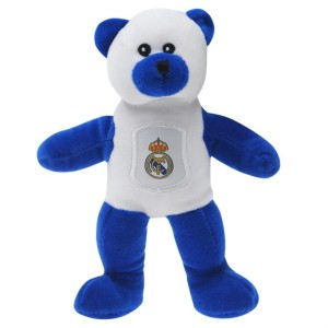 Plyšák Real Madrid FC (typ 15)