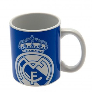 Hrnek Real Madrid FC (typ ES)