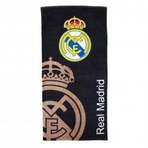 Osuška Real Madrid FC (typ BK)