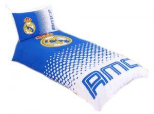 Povlečení Real Madrid FC (typ FD)
